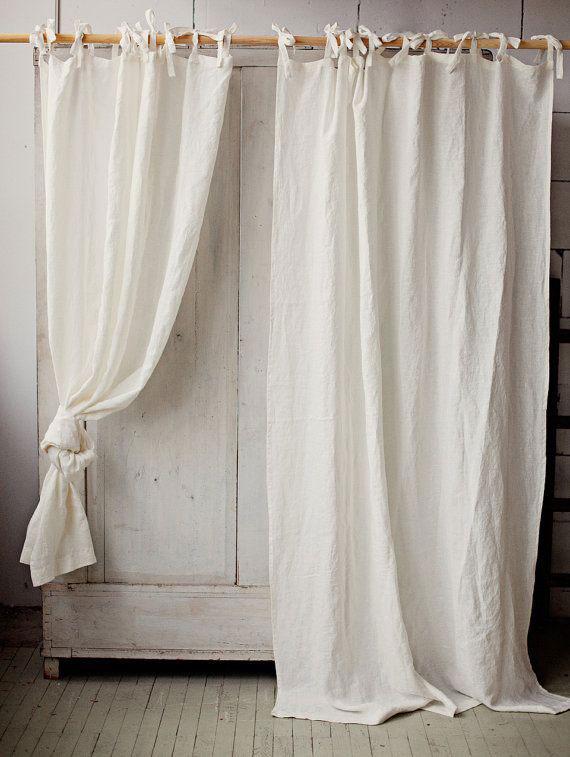Текстиль для декора мебели