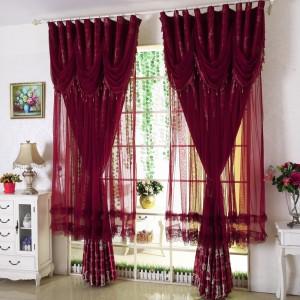 Дизайнерские текстильные изделия