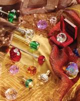 kristally-1