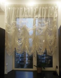 Австрийские текстильные изделия