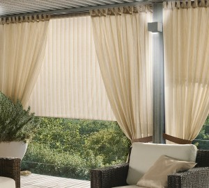 Шторы из ткани Textil Express Donzell3-art217-30x27-1
