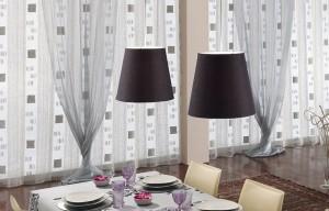Интерьер 32 Textil Express Donzell5-art244-30x20-1