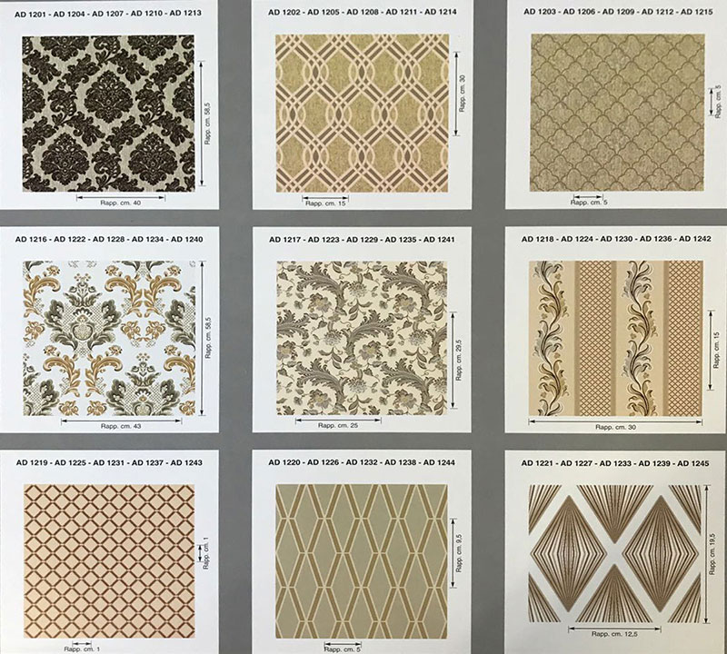 Ткани Textil Express Seduzioni 2017-08-03 11.06.38