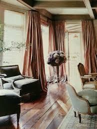Подбор тканей для штор, домашнего текстиля и правильный выбор карнизов и аксессуаров