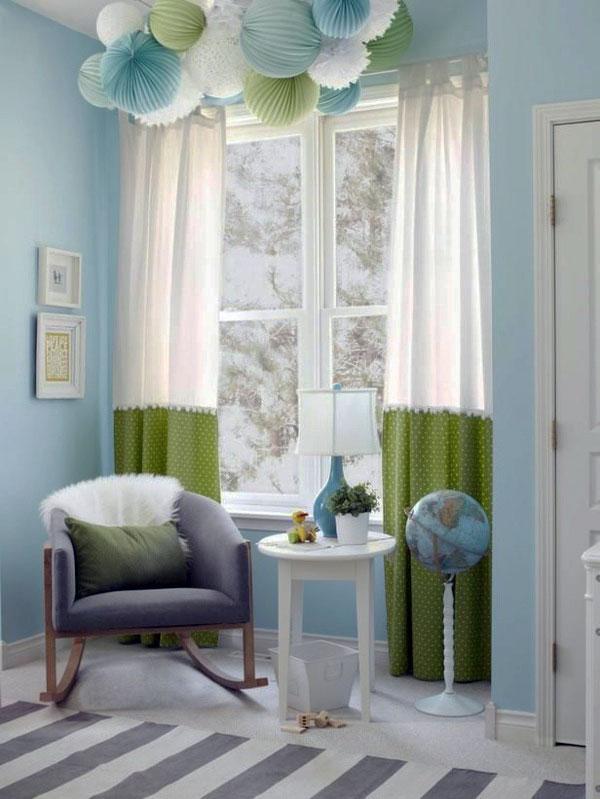 Уникальный дизайн текстильных изделий для спальни