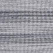 Плиссе 403520_1852