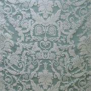 378/10 Ткань Elegancia Mansion Arian Mist колл. Делайт