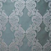 378/27 Ткань Elegancia Mansion OLIVE колл. Делайт