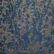 378/61 Ткань Elegancia Mansion Sapphire колл. Делайт
