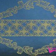 textilexpress00011_0